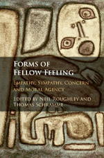 Cover Forms of Fellow Feeling